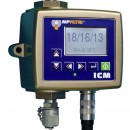 ICM Particle Counter